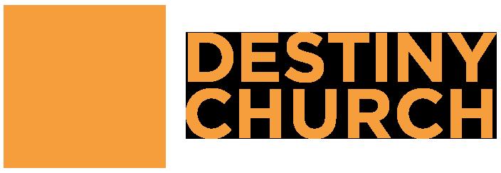 dcheaderlogo